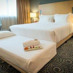 SANA Malhoa Hotel комната для гостей фото 4