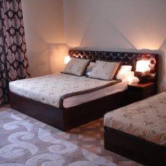 Апартаменты Chernivtsi Apartments комната для гостей фото 4