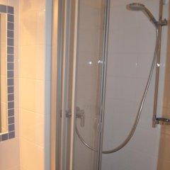Hotel Svornost 3* Стандартный номер с различными типами кроватей фото 24