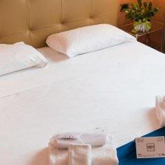 Отель Lombardia Италия, Милан - 1 отзыв об отеле, цены и фото номеров - забронировать отель Lombardia онлайн в номере
