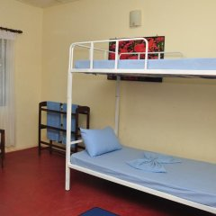 Travel Easy Hostel комната для гостей фото 2