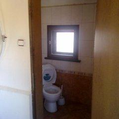 Отель Chardacite Complex Боженци ванная
