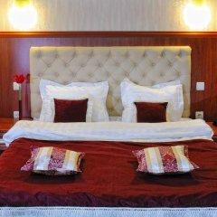 Гостиница Аурелиу 3* Стандартный номер с разными типами кроватей фото 2