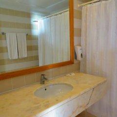 Отель Alfamar Beach & Sport Resort 3* Люкс с различными типами кроватей фото 3