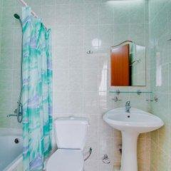 Гостиница Фея 2 2* Стандартный номер 2 отдельные кровати фото 9