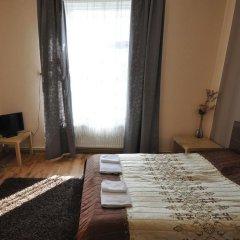 Отель Pokoje Goscinne Isabel комната для гостей фото 2