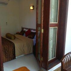 Отель Rovenrich Стандартный номер с различными типами кроватей фото 6