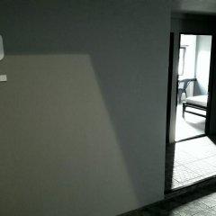 Отель S heaven удобства в номере