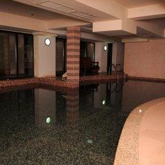 Maraya Hotel сауна