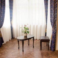 Гостиница Лидо комната для гостей фото 5