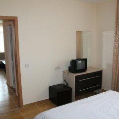 Апартаменты Menada Sky Dreams Apartment Свети Влас удобства в номере