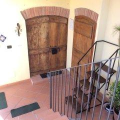 Отель La Rosa Dei Venti Италия, Шампорше - отзывы, цены и фото номеров - забронировать отель La Rosa Dei Venti онлайн интерьер отеля