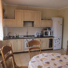 Гостевой Дом в Ясной Поляне в номере