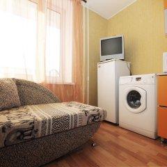 Гостиница ApartLux Римская 3* Апартаменты с разными типами кроватей фото 12