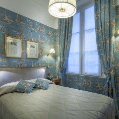 Best Western Grand Hotel De L'Univers 3* Стандартный номер с различными типами кроватей фото 6