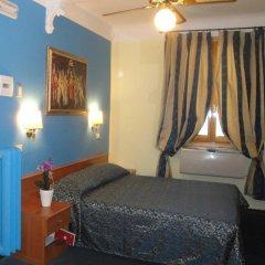 Hotel Santa Croce 2* Номер категории Эконом с различными типами кроватей фото 7