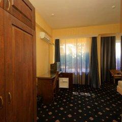 Гостиница Villa Rauza Стандартный номер с двуспальной кроватью фото 5