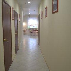 Гостиница Orion Khabarovsk интерьер отеля фото 2