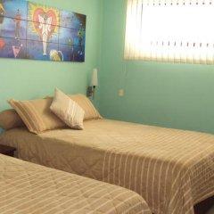 Отель Plaza Mayor Cali Колумбия, Кали - отзывы, цены и фото номеров - забронировать отель Plaza Mayor Cali онлайн детские мероприятия фото 2