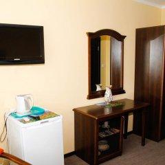 Гостиница Пансионат Магадан в Анапе отзывы, цены и фото номеров - забронировать гостиницу Пансионат Магадан онлайн Анапа удобства в номере