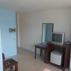 Отель Bossbar-Demidov удобства в номере фото 2