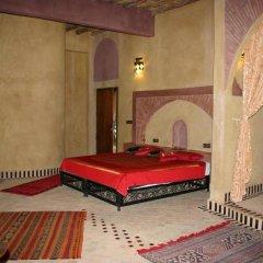 Отель Maison Merzouga Guest House Марокко, Мерзуга - отзывы, цены и фото номеров - забронировать отель Maison Merzouga Guest House онлайн спа