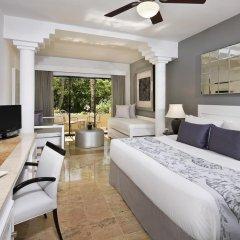 Отель Melia Caribe Tropical - Все включено 4* Полулюкс фото 2