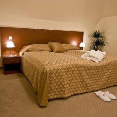 Sofia Place Hotel комната для гостей фото 2
