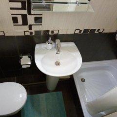 Гостиница Sadyba Lesivykh Украина, Волосянка - отзывы, цены и фото номеров - забронировать гостиницу Sadyba Lesivykh онлайн ванная
