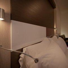 Отель Genius Downtown 3* Стандартный номер фото 5