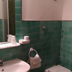 Hotel Santa Croce 2* Номер категории Эконом с различными типами кроватей фото 14