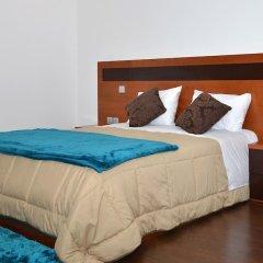 Отель Casas De Campo Herdade Ribeiros - Turismorural комната для гостей фото 3
