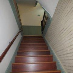 Апартаменты Citybreak-apartments Bolhao интерьер отеля фото 2