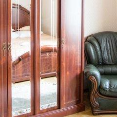 Мини-отель Версаль на Маяковской 2* Стандартный номер разные типы кроватей фото 22