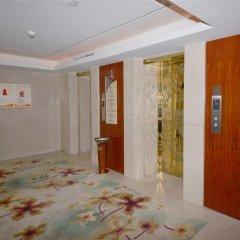 Halcyon Hotel & Resort интерьер отеля фото 3