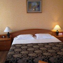 Саппоро Отель 3* Люкс с различными типами кроватей фото 10