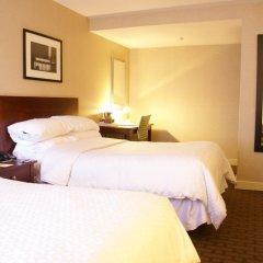 Twelve & K Hotel Washington DC комната для гостей фото 5