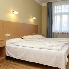Отель Jakob Lenz Guesthouse комната для гостей фото 4