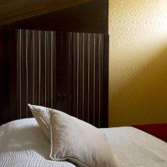 Hotel Palazzo Giovanelli e Gran Canal 4* Стандартный номер с различными типами кроватей фото 8