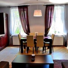 Отель Vic Apartament Etna в номере