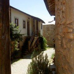 Отель A Lagosta Perdida фото 9