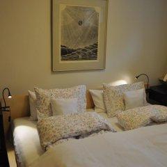 Отель Willa Marma B&B 3* Номер категории Эконом с различными типами кроватей фото 6