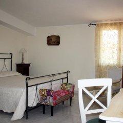Отель B&B Da Marcella Ористано комната для гостей фото 3