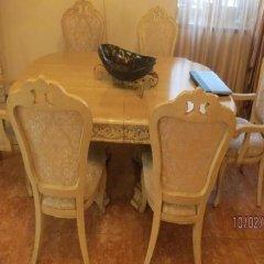 Отель Villa at Arabkir Ереван спа