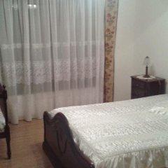 Отель Apartamento do Paim Стандартный номер фото 4