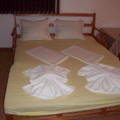 Апартаменты Apartments Bachvarovi комната для гостей фото 5