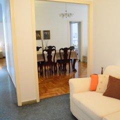 Отель Pedion Areos Park 5 - Center 5 Улучшенные апартаменты с различными типами кроватей фото 43