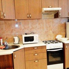 Гостиница Na 50 Let Oktyabrya в Курске отзывы, цены и фото номеров - забронировать гостиницу Na 50 Let Oktyabrya онлайн Курск в номере