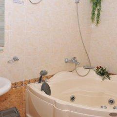Отель Ha Thanh Hotel Вьетнам, Вунгтау - отзывы, цены и фото номеров - забронировать отель Ha Thanh Hotel онлайн спа