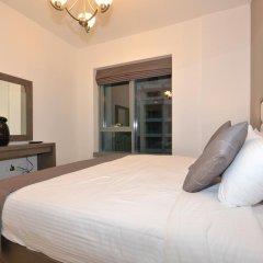 Отель Vacation Bay - 29 Boulevard Downtown комната для гостей